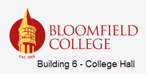 1bloomfieldcollegehall.png