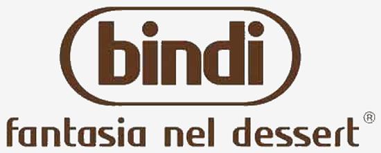 1bindi.png