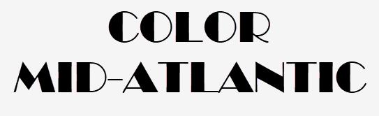 1ColorMid.png