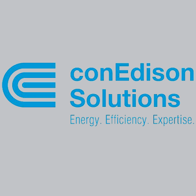1conedison.png