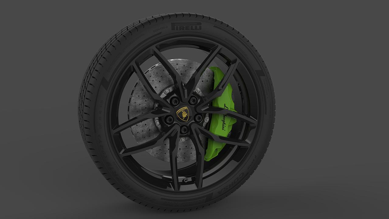 tire_front.42.jpg