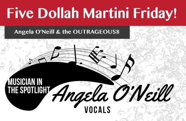 Five Dollah Martini Friday!.jpg