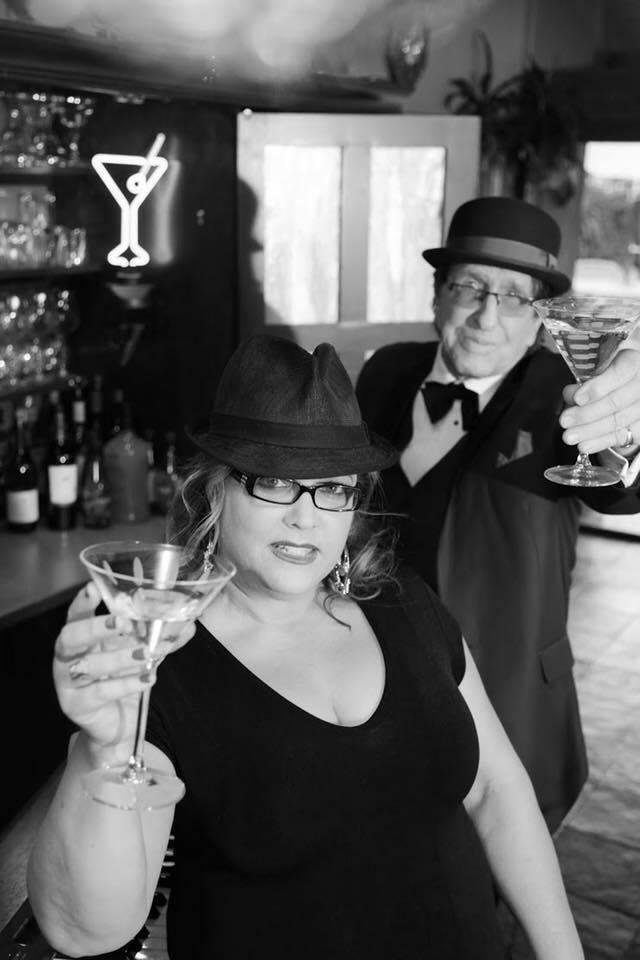 Oct 18th.Five Dollah martini.jpg