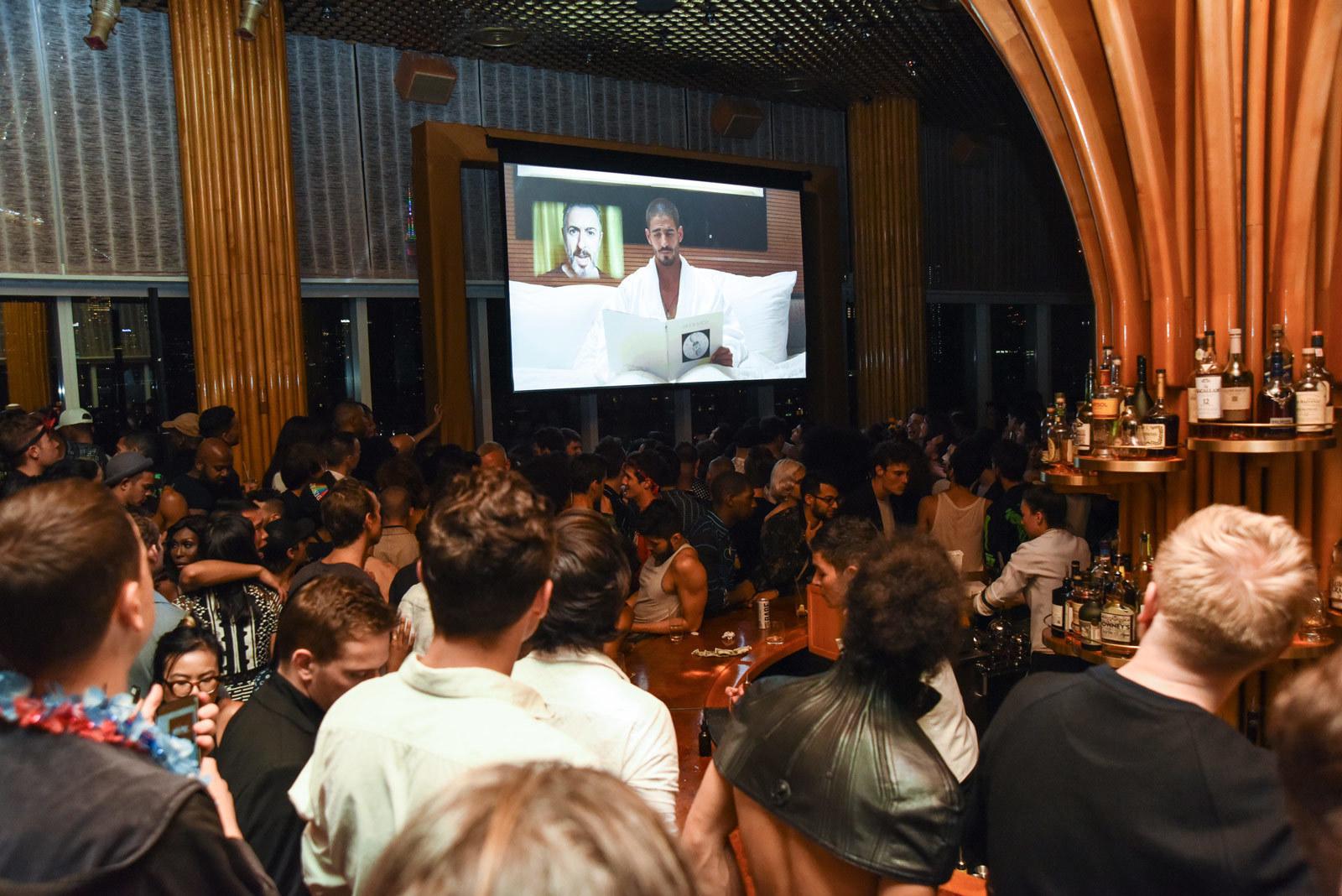 large_Party-Shot-2-Film-Screening.jpg