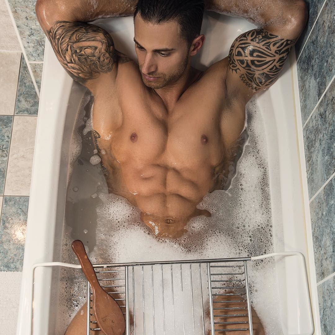 Adam Cam - 248 k FANSINA fitness guru with an insane six-pack and a rapidly growing social presence, Adam's carefree attitude and numerous shirtless poses have gained him a massive fanbase following his globetrotting life.