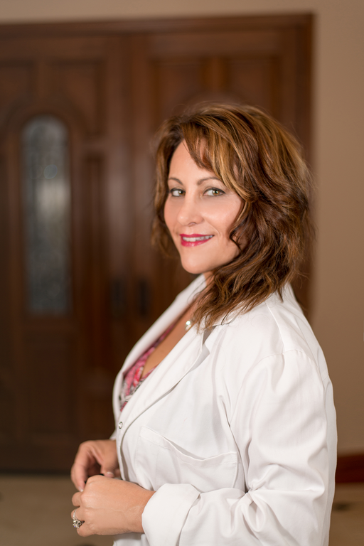 Dr. Dawn Michael - 2k FANSYT /SiteAs a certified sexuality counselor, Dr. Dawn Michael has been diagnosing and helping patients with sexual related issues. She is a public figure and advocate for sexual health making appearances on national television and features in a substantial amount of well known magazines.