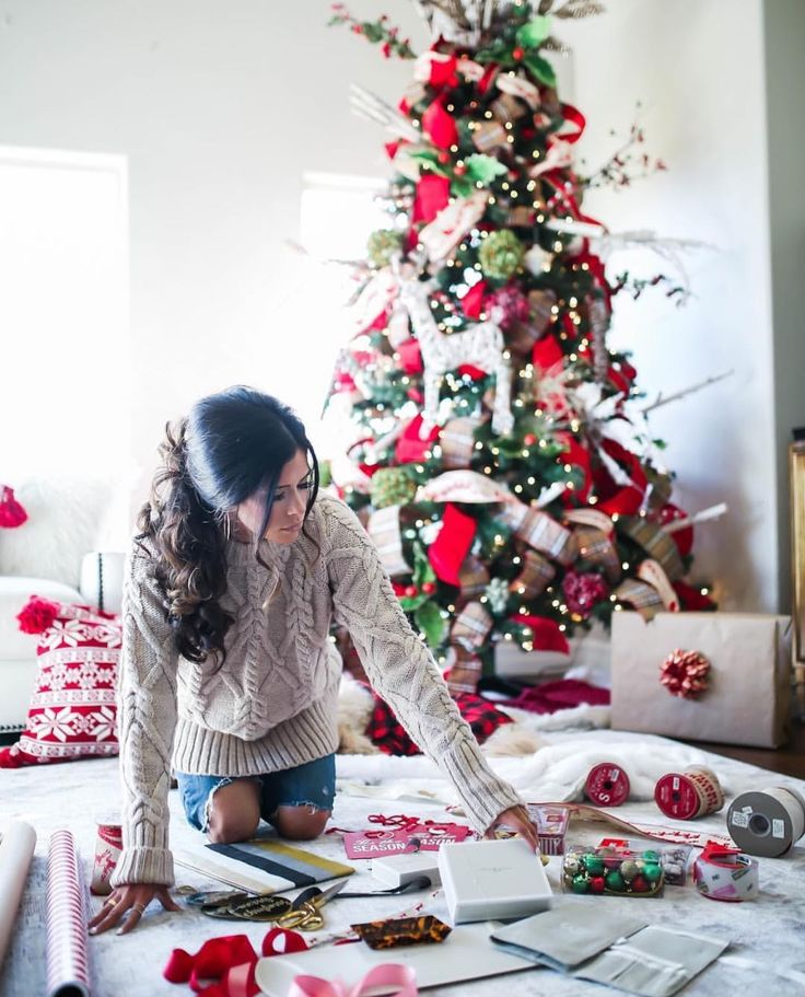 fc006b285502593506bd196af39d84dd--winter-christmas-christmas-decor.jpg