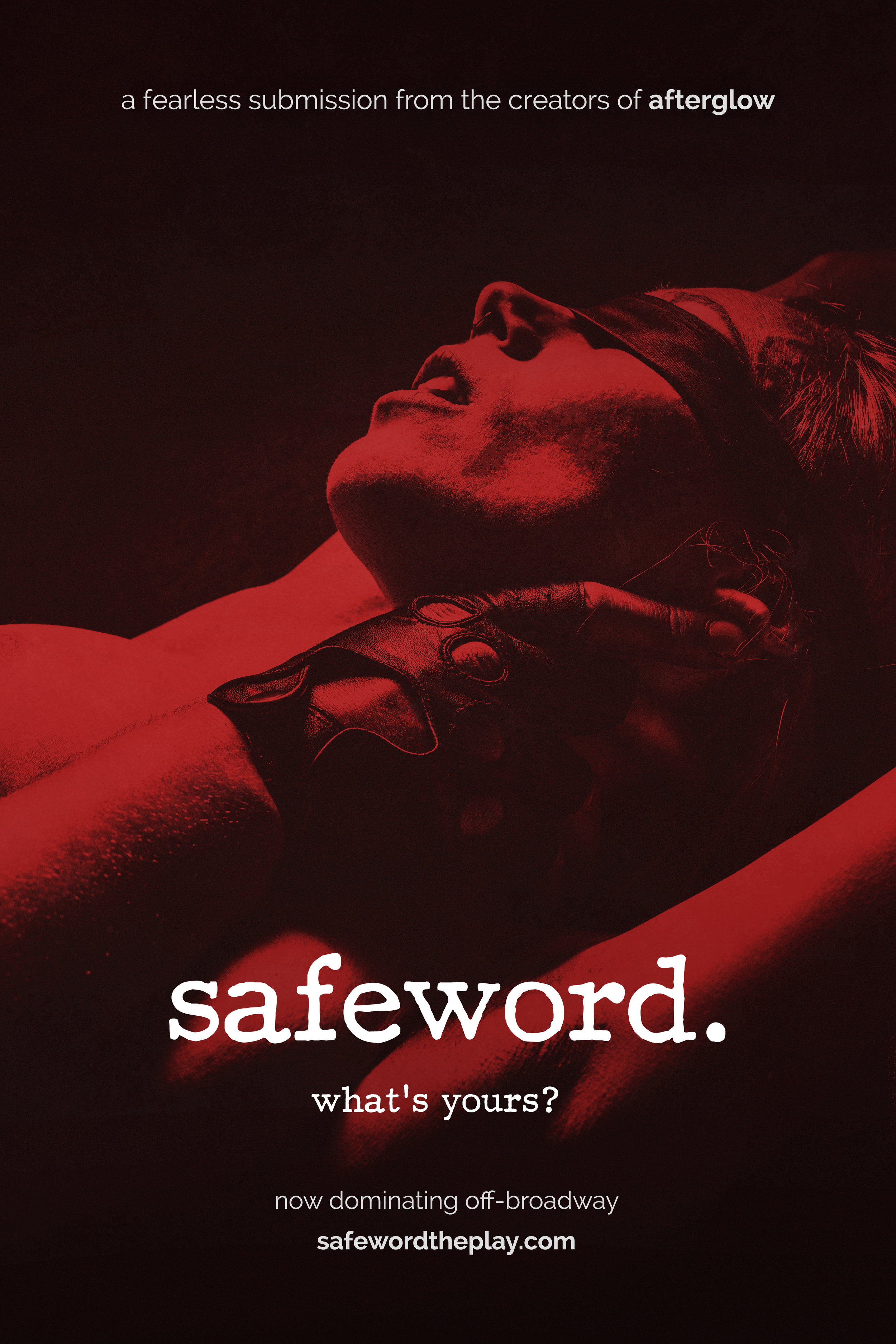 SAFEWORD_24x36_10_CLEAN.jpg