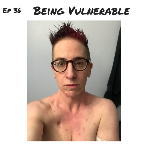 Ep 36 - Vulnerability-2.png