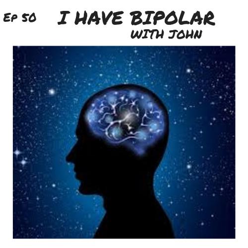 Ep 50 - Bipolar.png