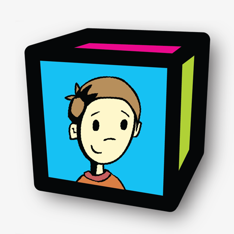 cubeface_casey.png
