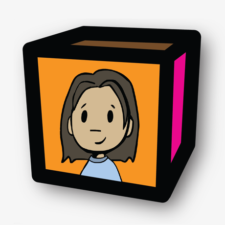 cubeface_ruby2.png