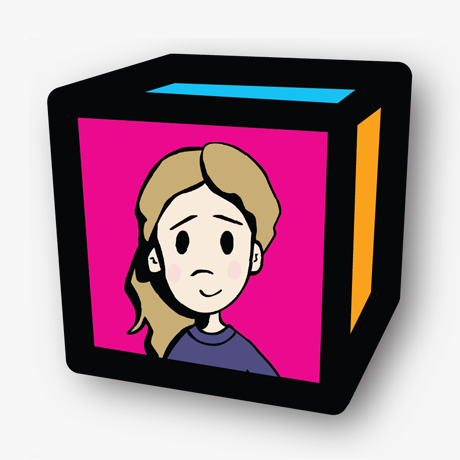 cubeface_ruby.png