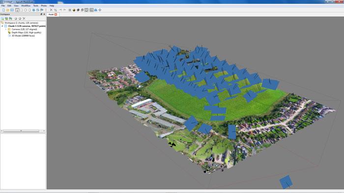 drone-map.jpg