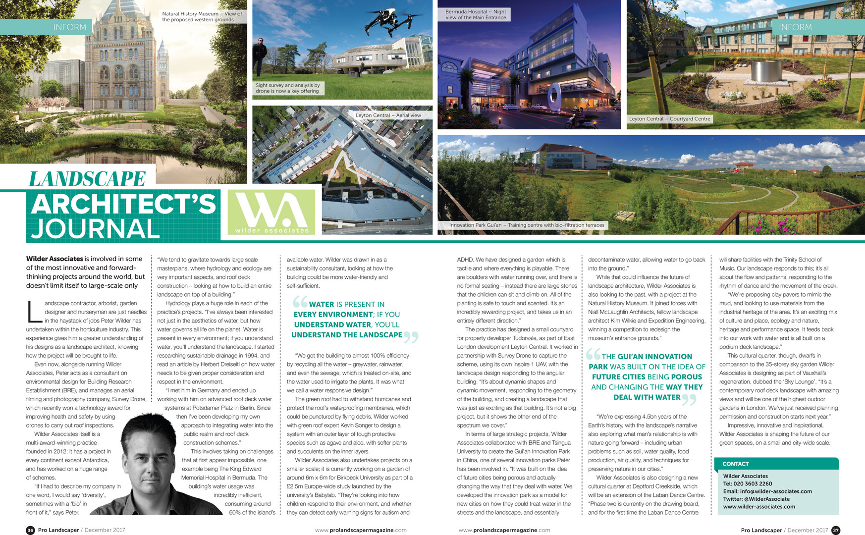 Pro-Landscaper-Wilder-Associates.jpg