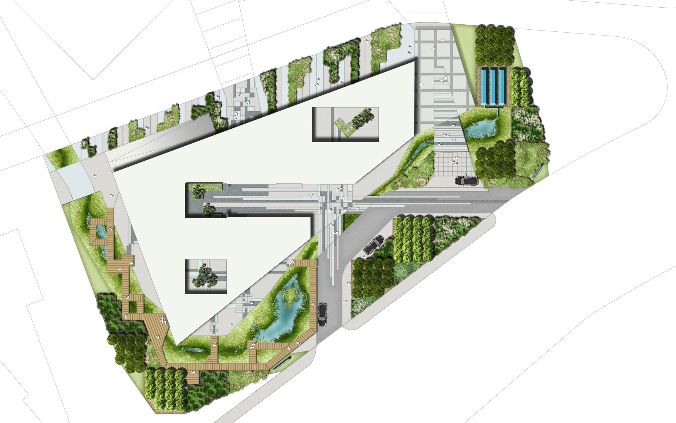 Landscape-plan-ground-floor.jpg