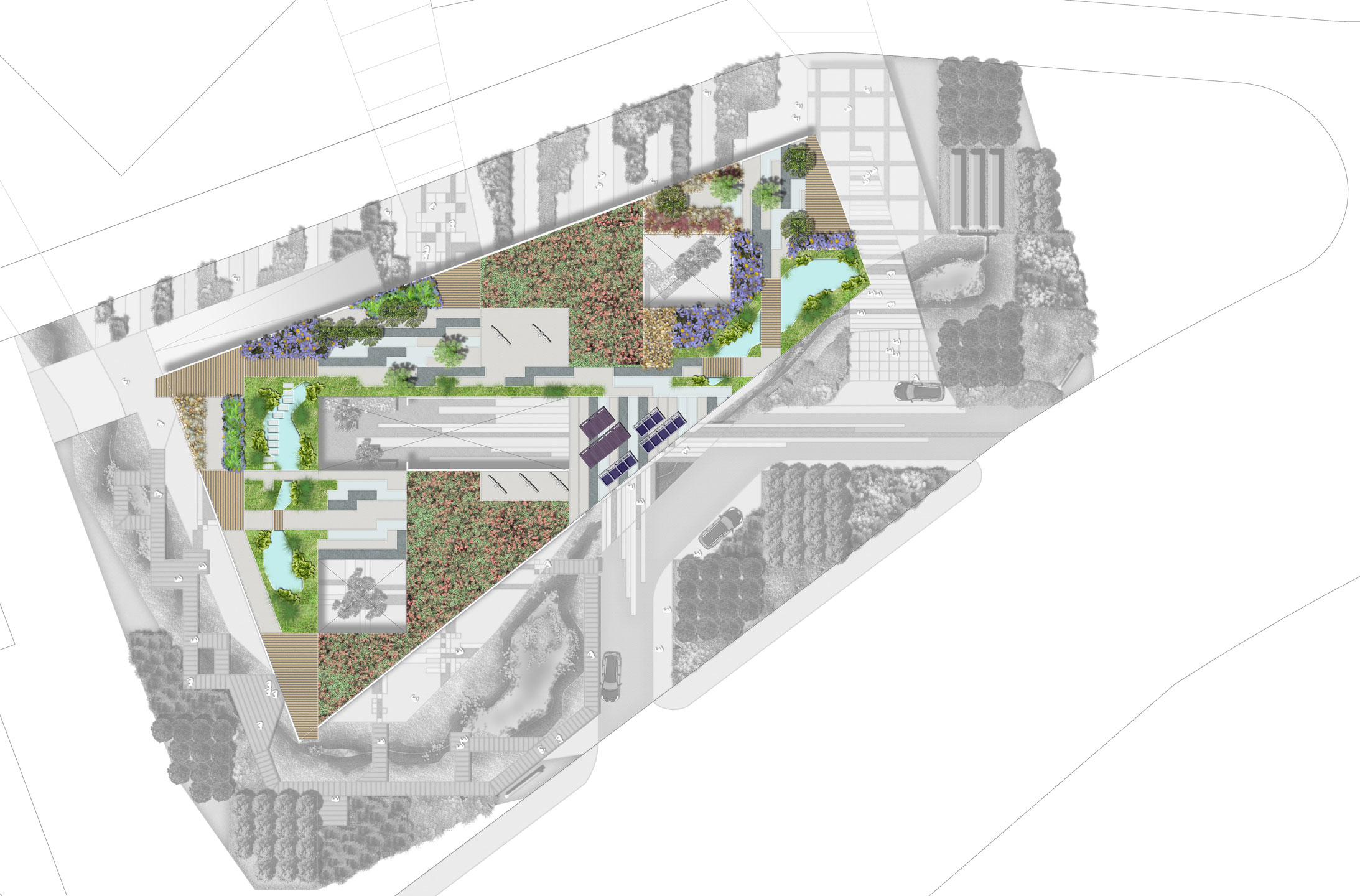 Landscape-plan-roof-top.jpg