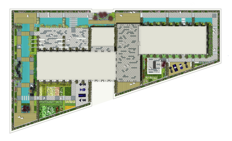 Meixi-lake-Landscape-Masterplan-Roof-level.jpg
