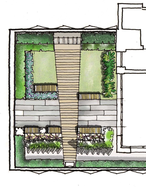 Block-A-Roof-Terrace-sketch.jpg