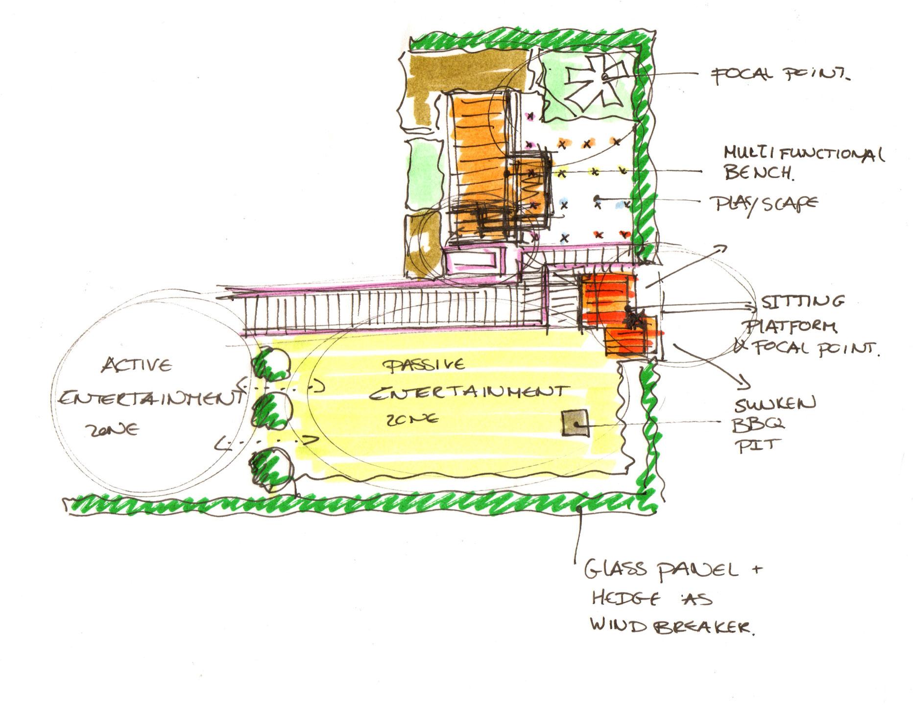Caroline-Roof-Garden.jpg