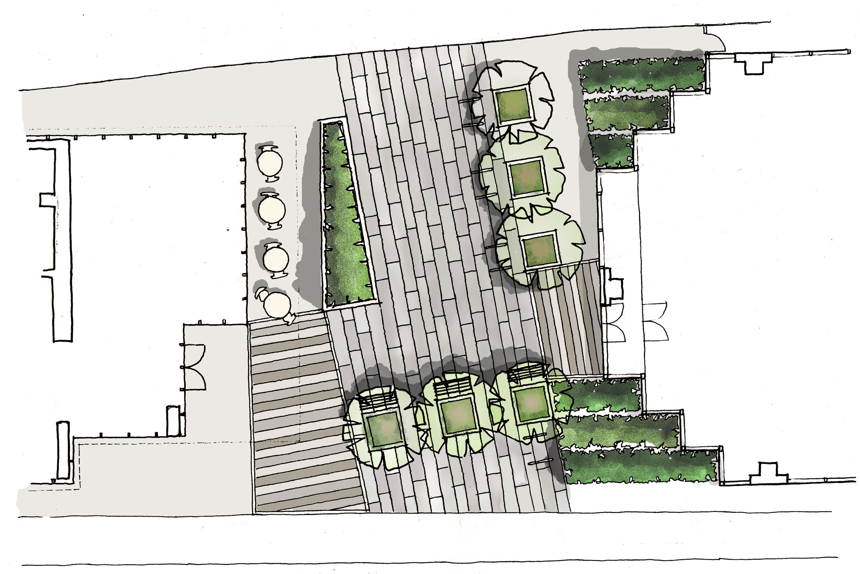 central-courtyard.jpg