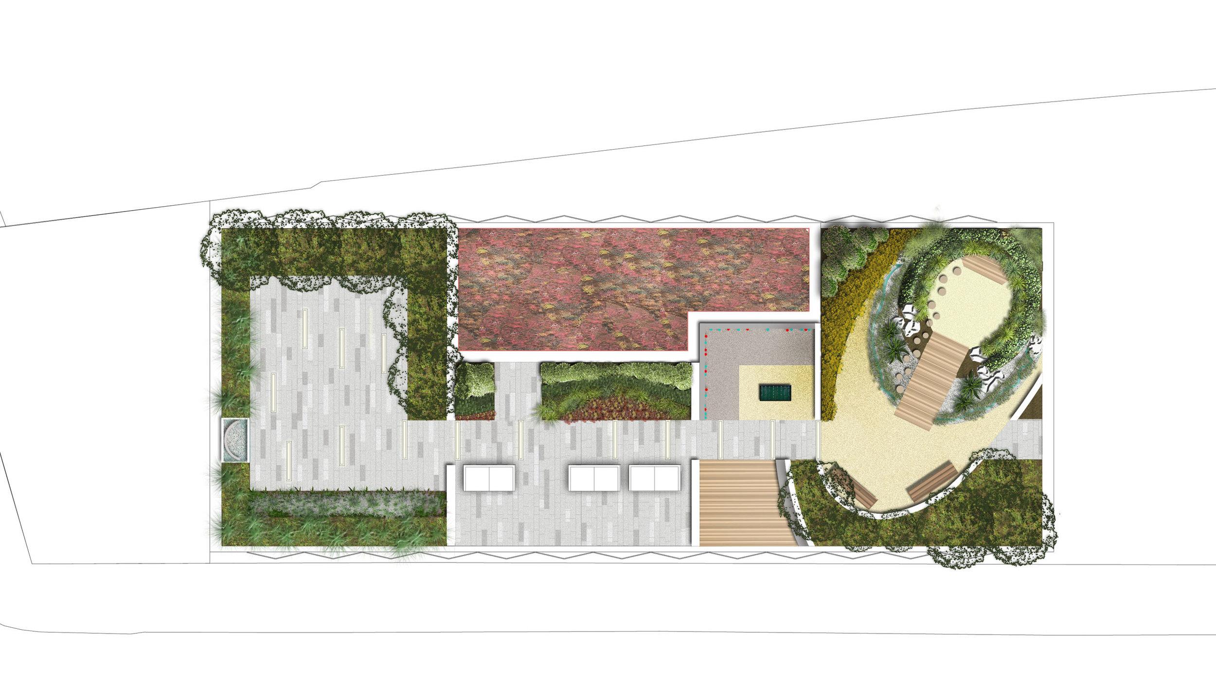 Communal-roof-terrace-level-25.jpg