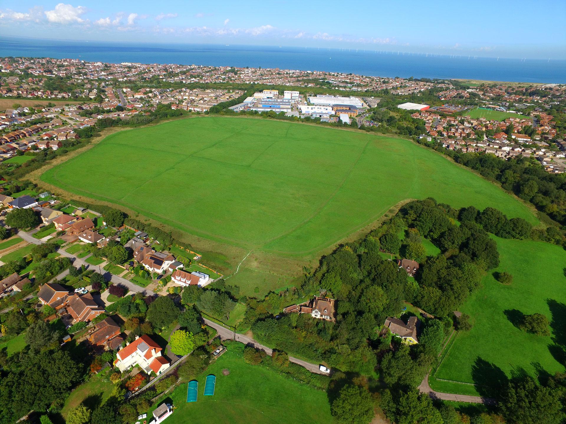Site-aerial.jpg