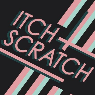 itch and scratch.jpg