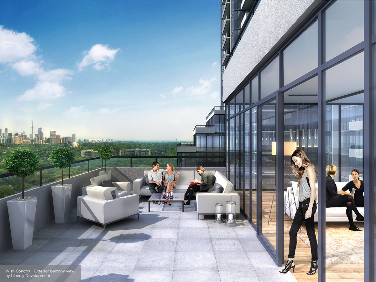 09-Wish-Condos-SW-Balcony-View-by-Liberty-Development-02-25-2017-1.png