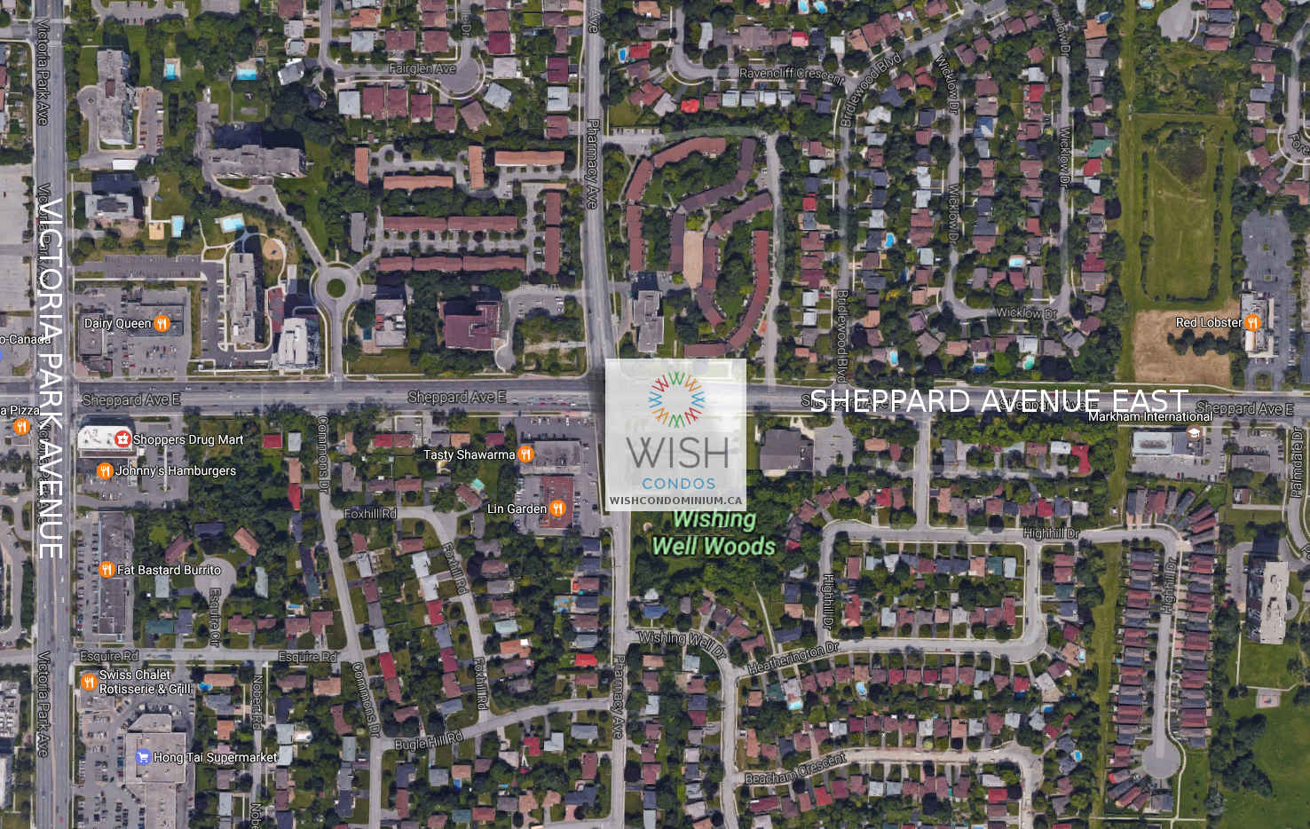 Wish-Condominiums-Satellite-Map-w1476.jpg