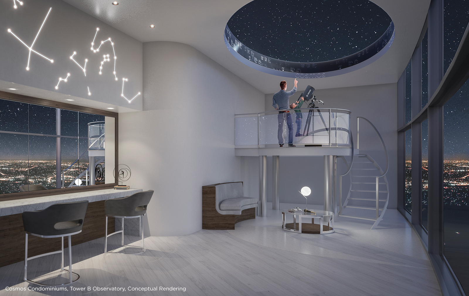 Cosmos-Condominiums-Tower-B-Observatory-Conceptual-Rendering.png