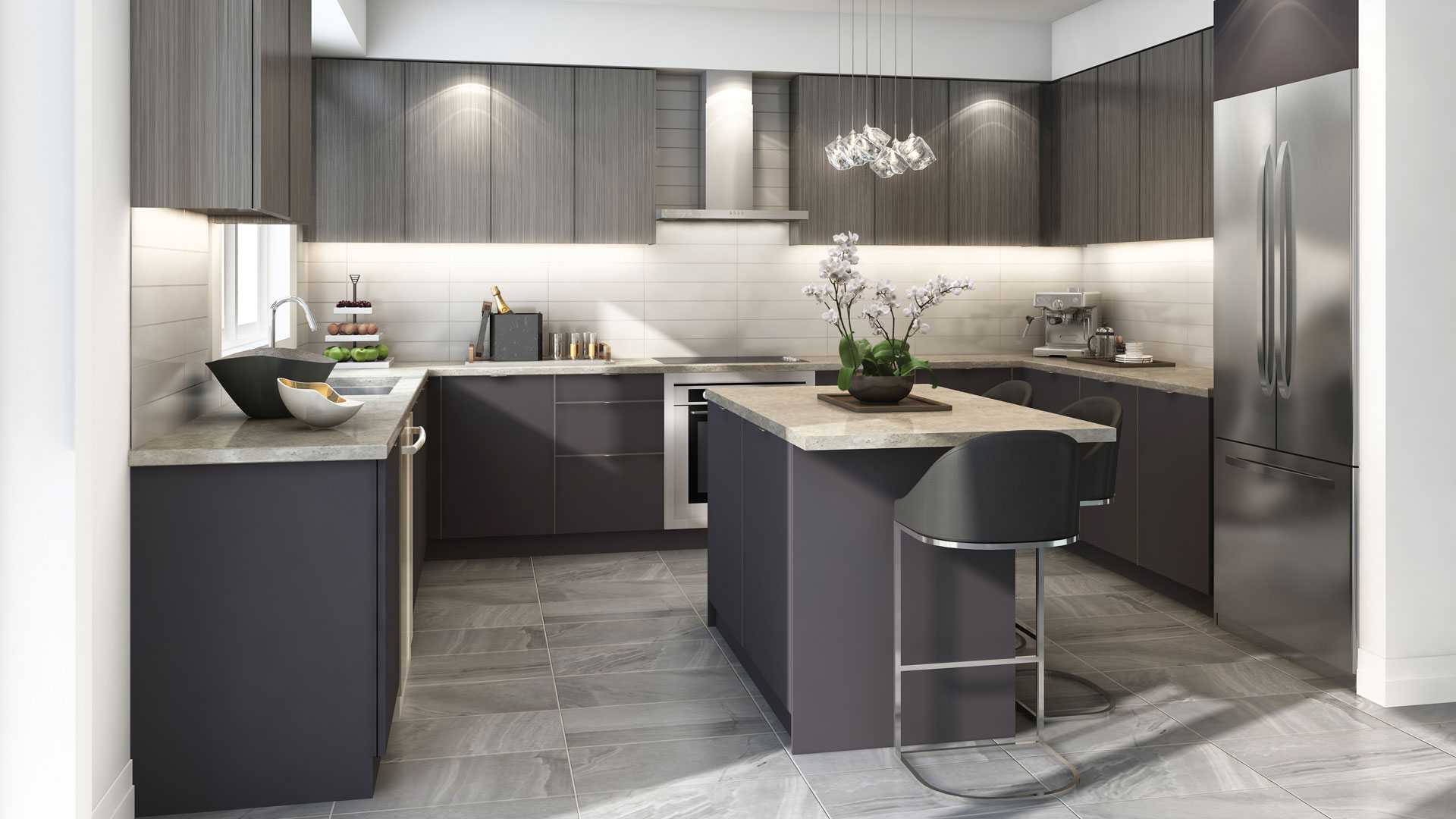 galley-luxe-1-f.jpg