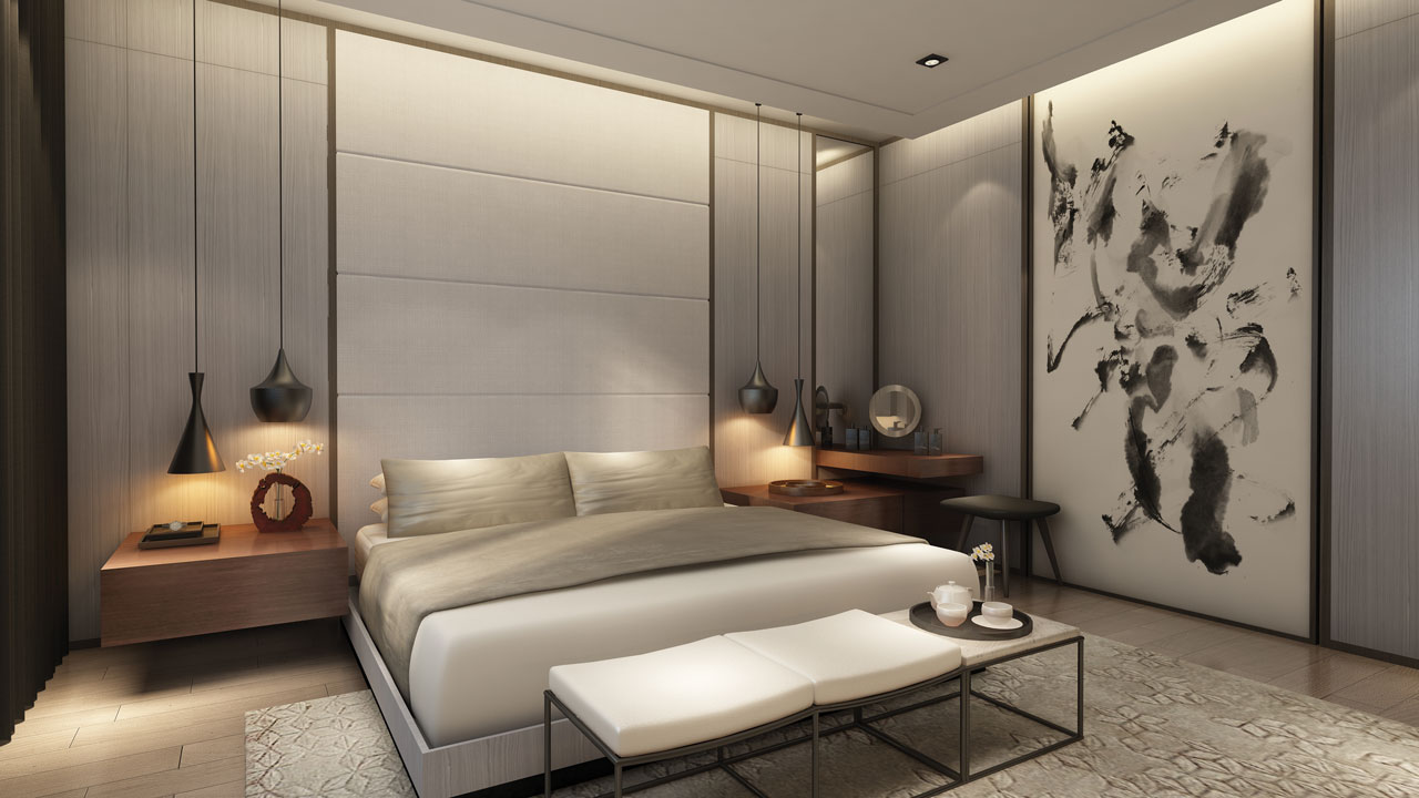 galley-luxe-3-f.jpg