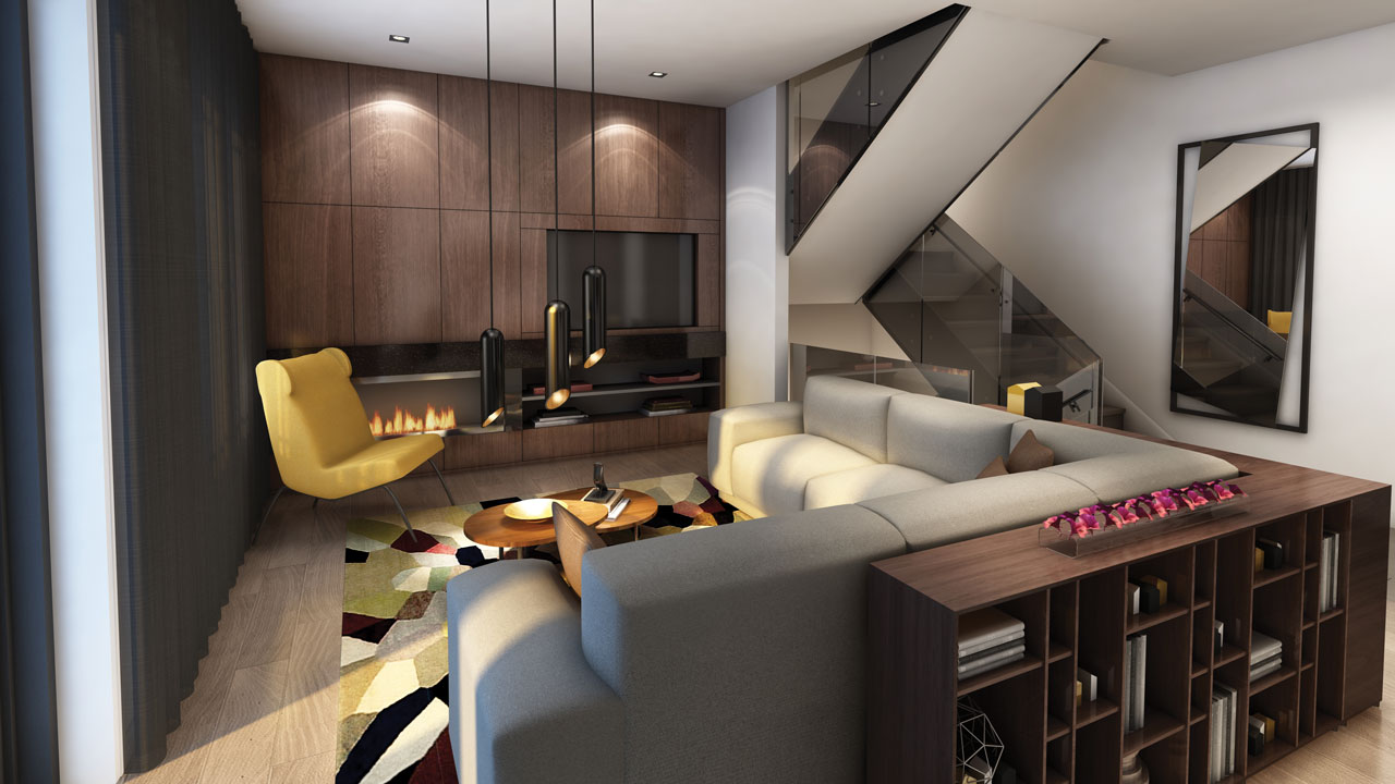 galley-luxe-7-f.jpg