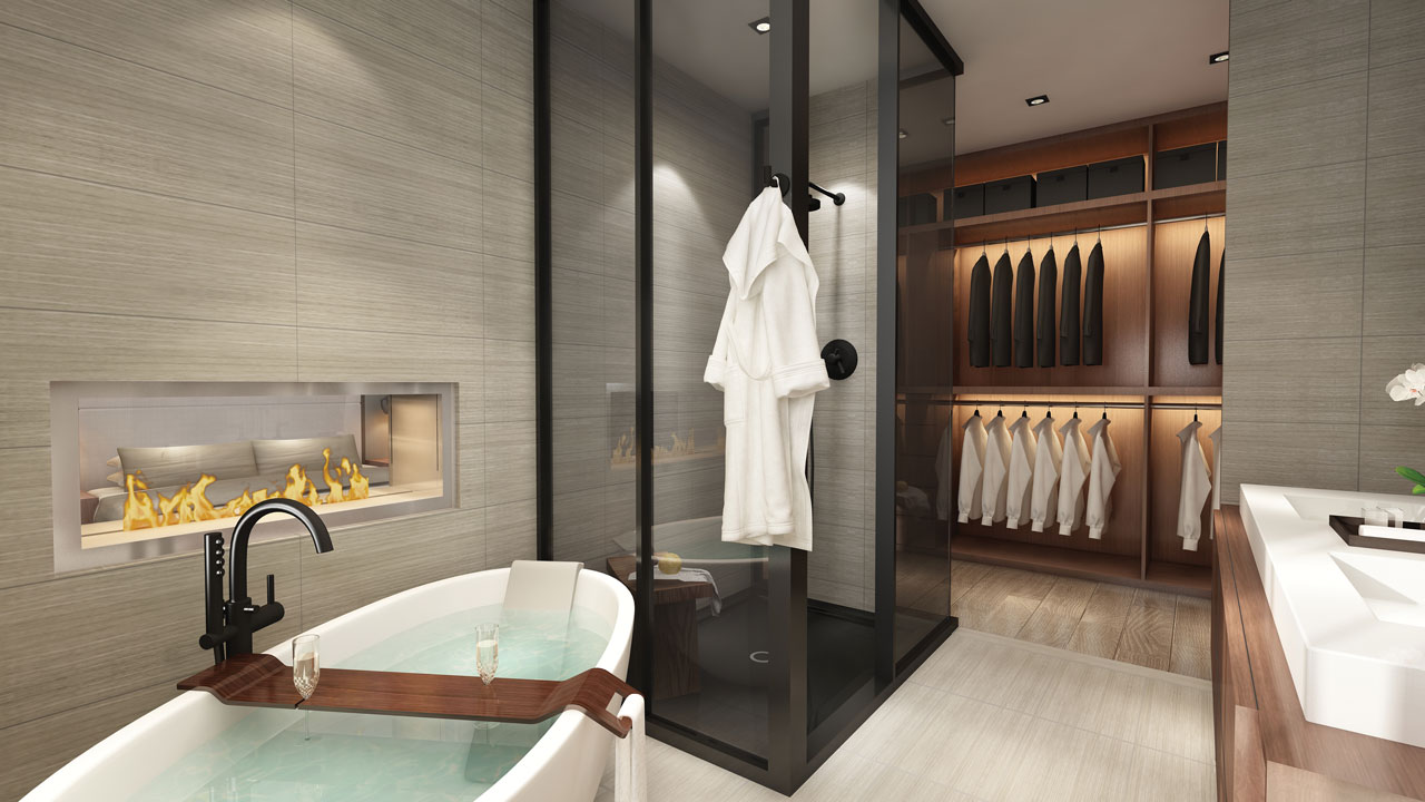 galley-luxe-8-f.jpg