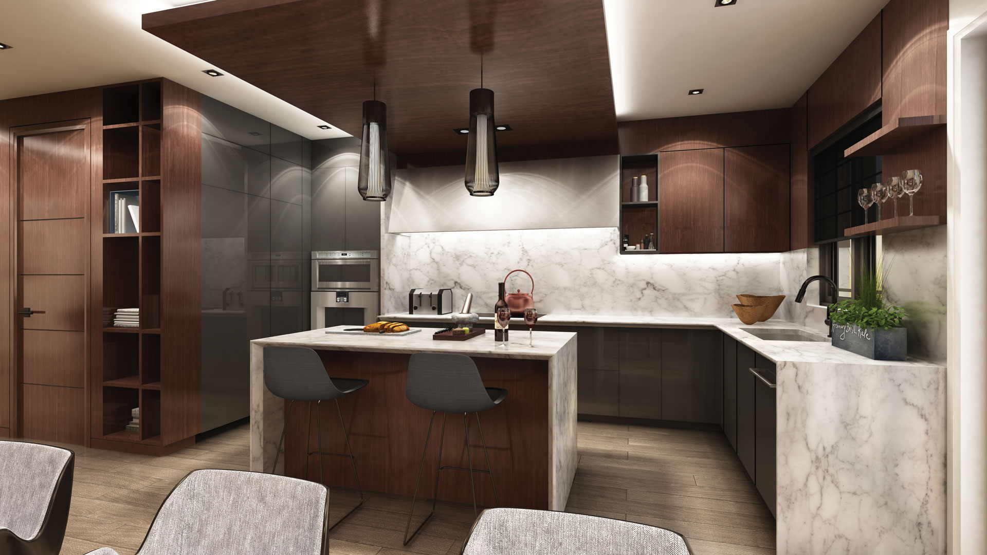 galley-luxe-11-f.jpg