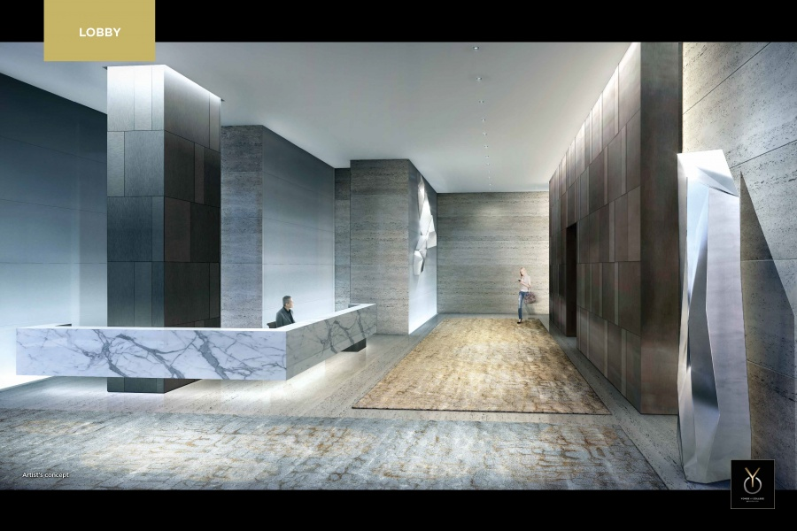 CAND-YCC-P-D-Renderings-36x24 LoRes 3_1.jpg