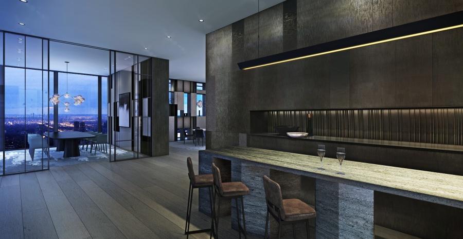 YC CONDOS Lounge64 Bar LoRes Feb6_14_0.jpg