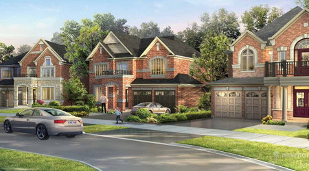 did-313-topbanner-Hillsborough_by_Andrin_Homes-2017_02_06-hollandling_med.jpg