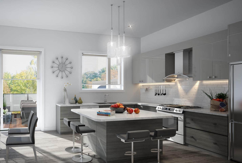 Arbors-Kitchen.jpg