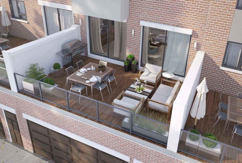 Arbors-Terrace.jpg