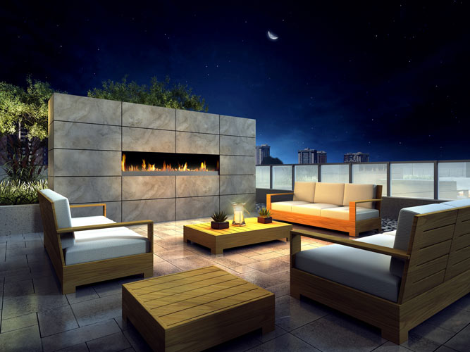 Roof-Top-Fireplace-Lounge.jpg