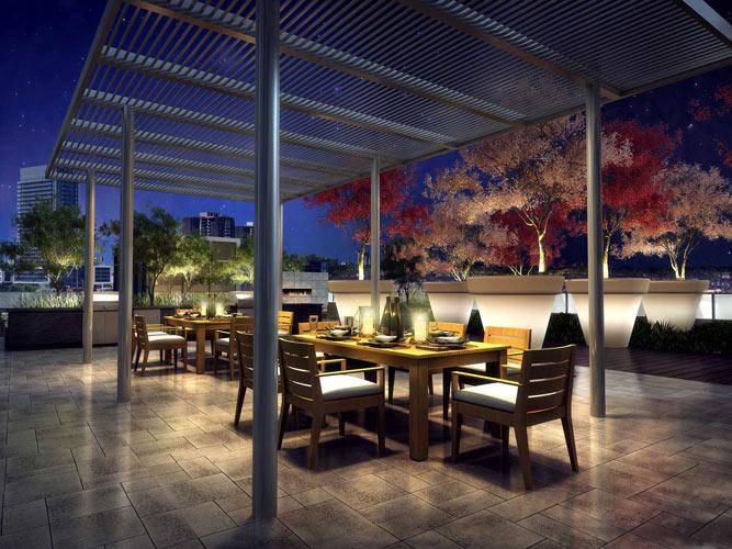 Roof-Top-Dining.jpg