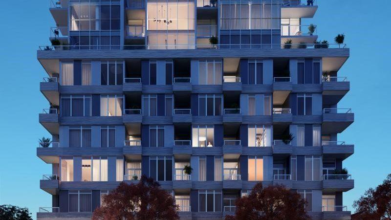 Building-800x450.jpg