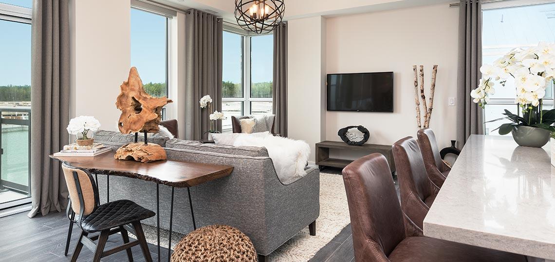 friday-harbour-fresh-living-room.jpg
