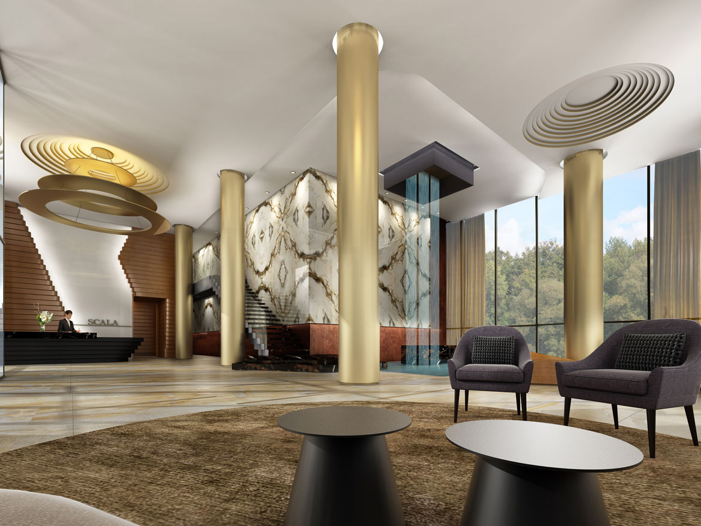 scala lobby 2.jpg