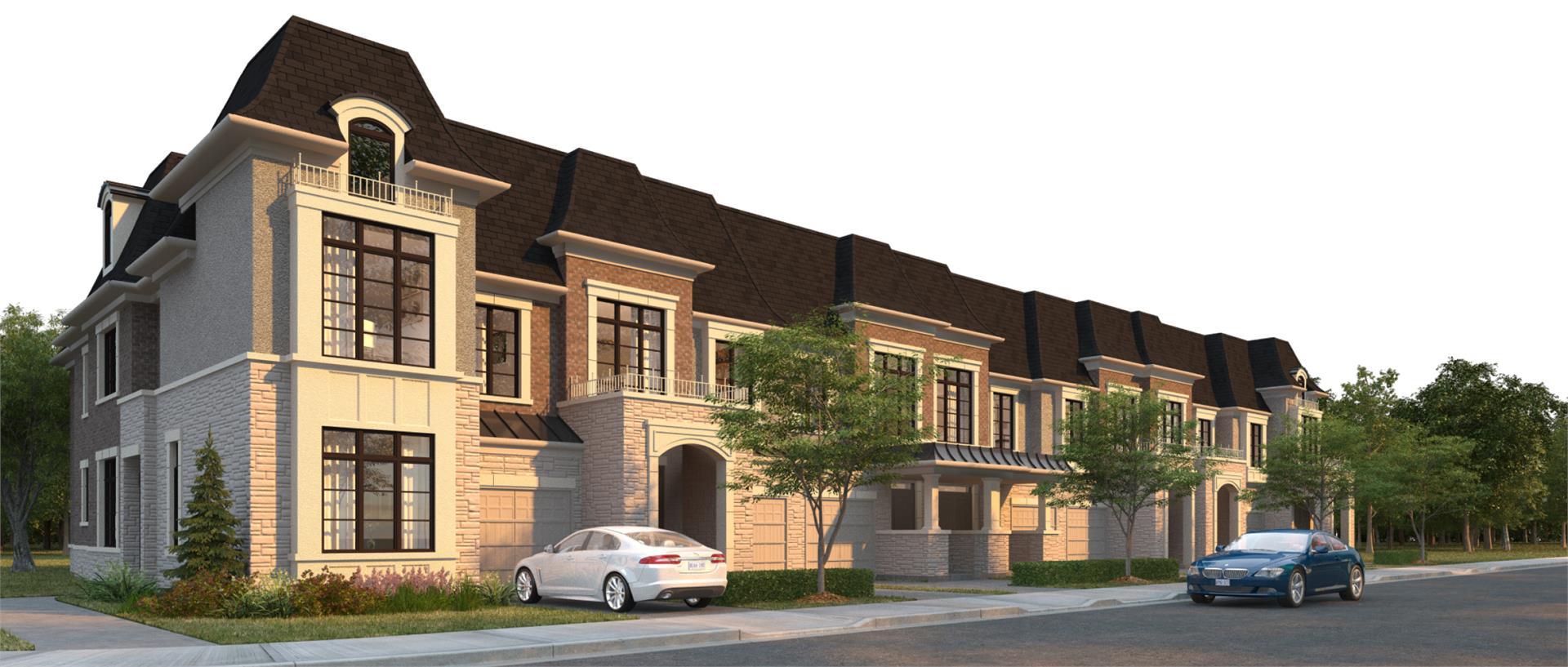 2016_07_18_11_29_35_unionvillas_exterior_rendering.jpg