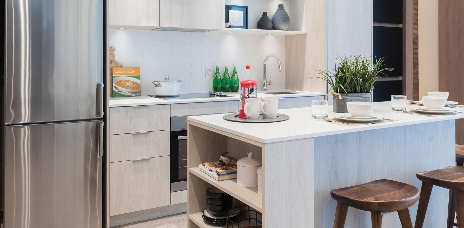 kitchen-image-1.jpg