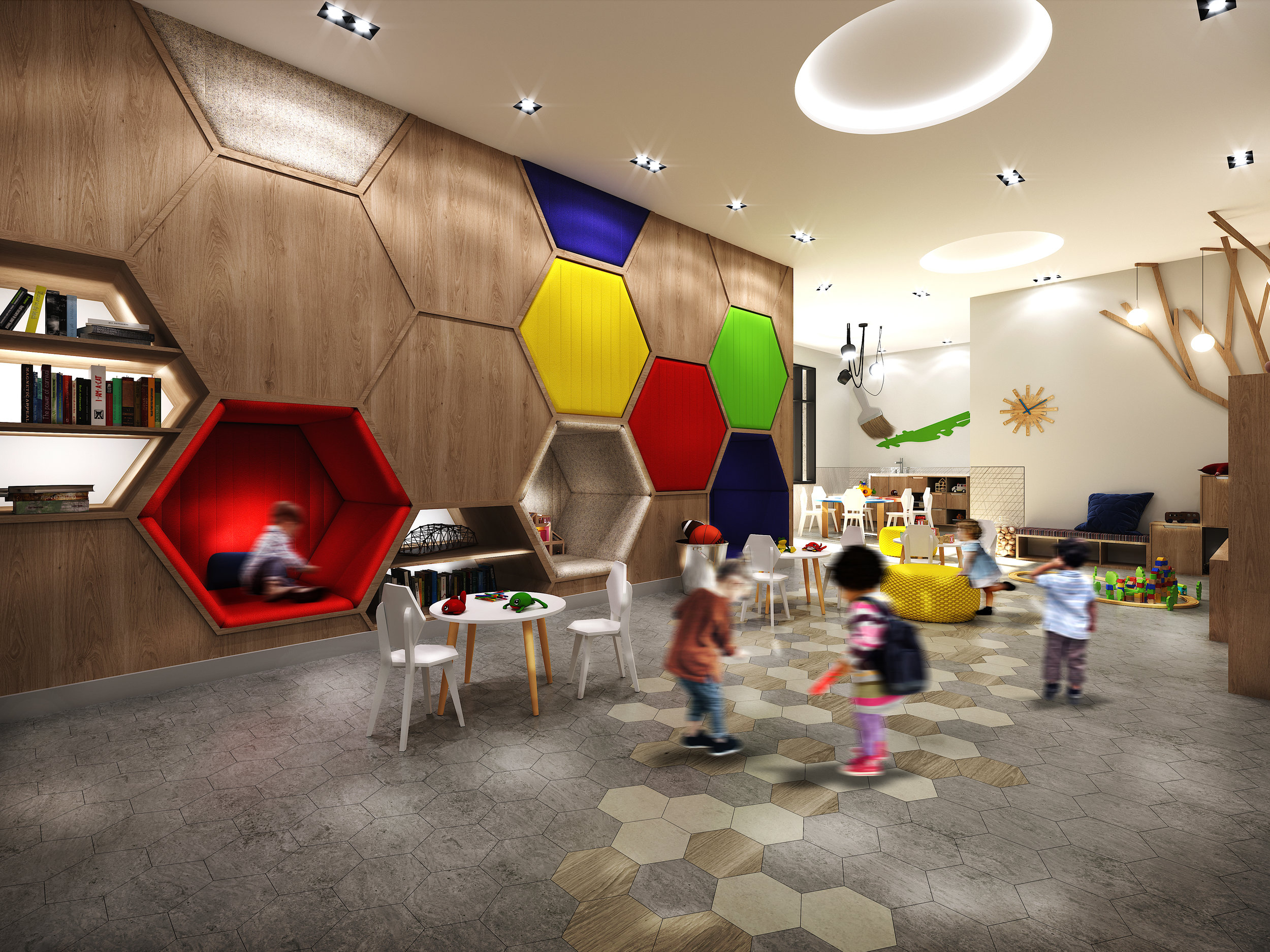 Childrens zone_CAM02_02.jpg