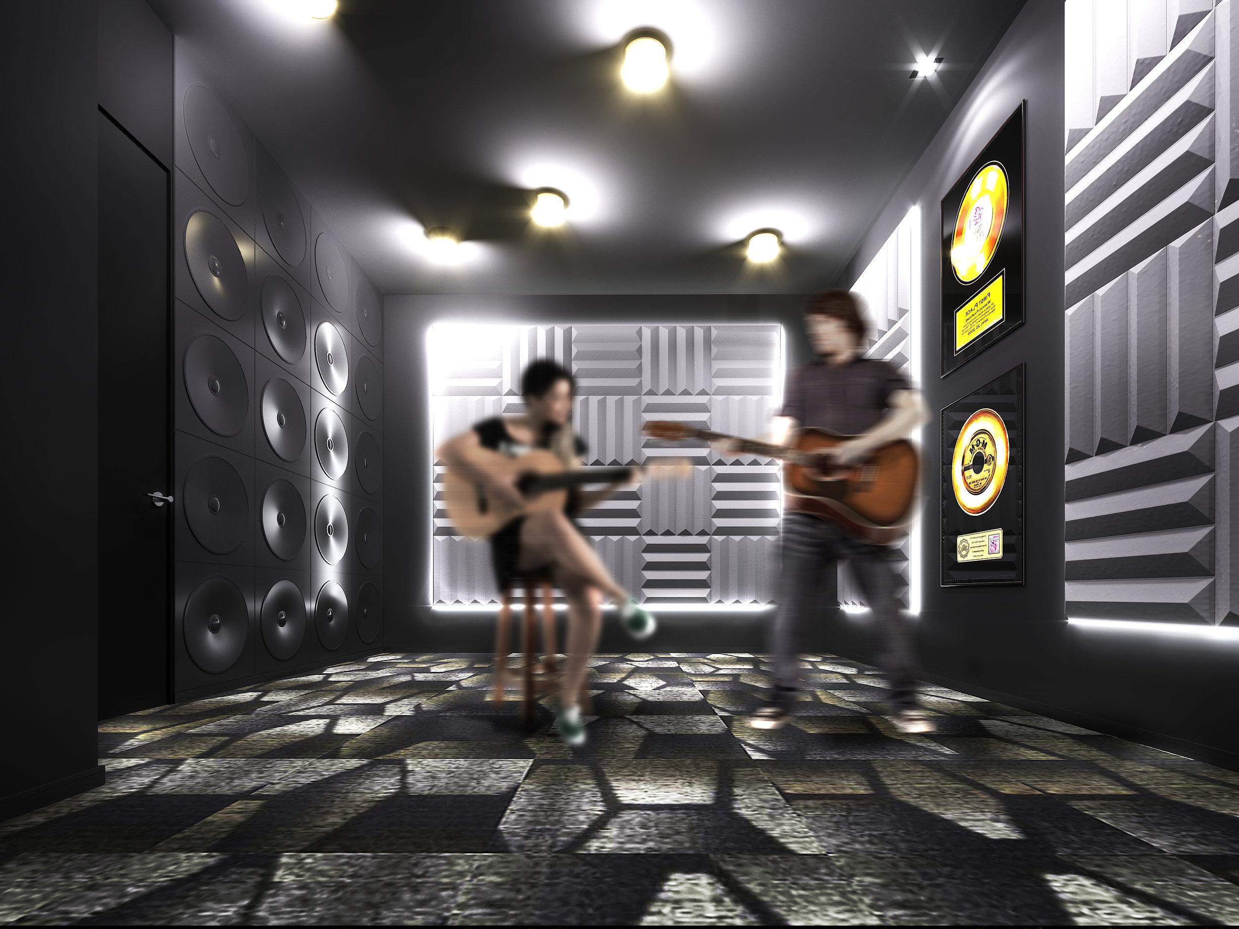 Youth Room_Music Room 004_02.jpg